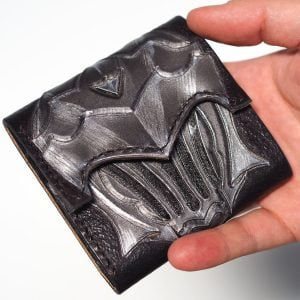 Goblin Slayer Wallet