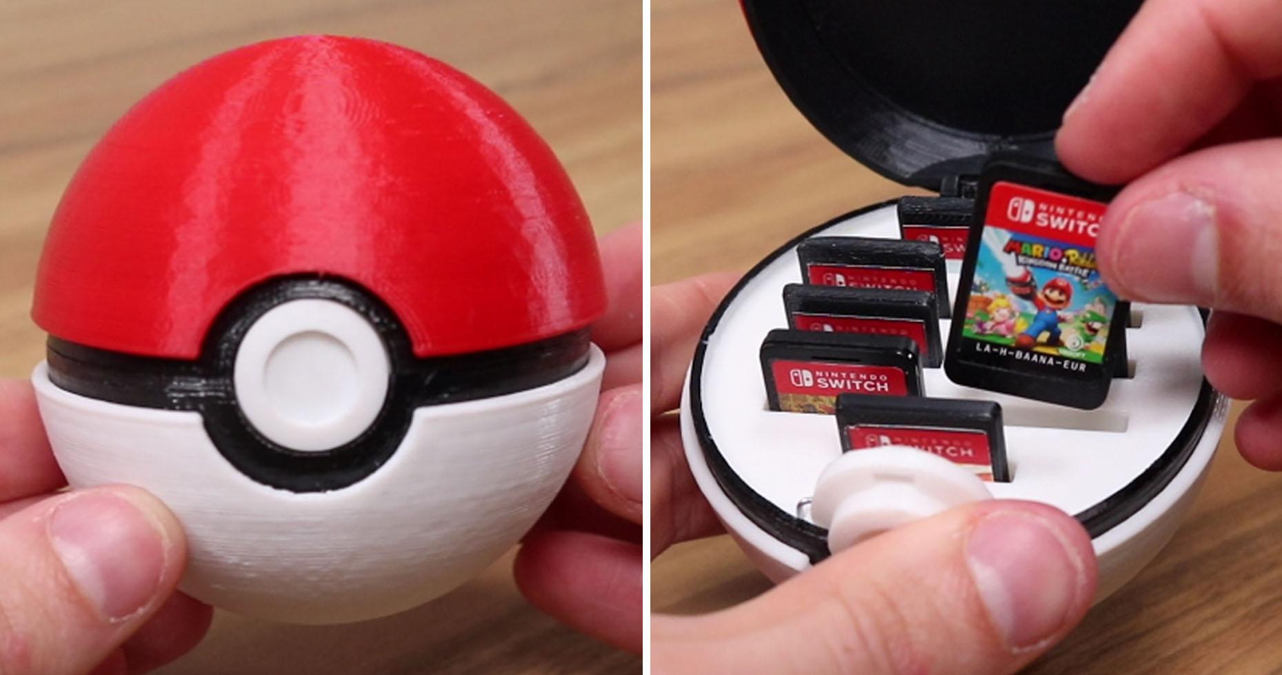 Pokémon Spada e Scudo: ben 10.3 GB di contenuti! 2